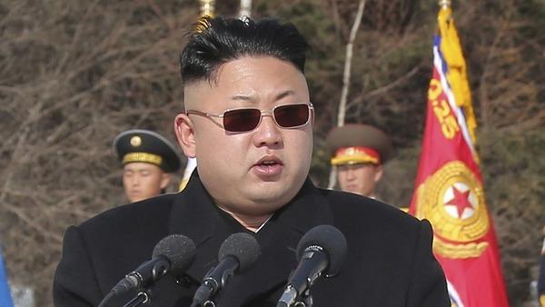 北朝鮮「核実験はいつでもやるぞ!すぐにでもできるぞ!」のサムネイル画像