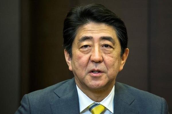 前川氏「日本のマスコミは安倍首相によって私物化されている」のサムネイル画像