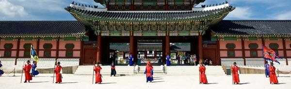 韓国観光公社「日本人の行きたい旅行先3位は韓国」のサムネイル画像