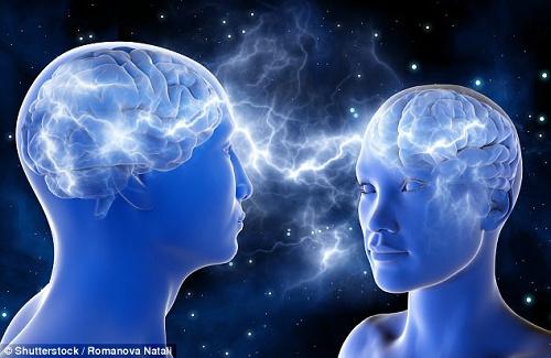 【悲報】女性は男性より脳が小さく知能指数が劣るとイギリスメディアが報じる・・・のサムネイル画像