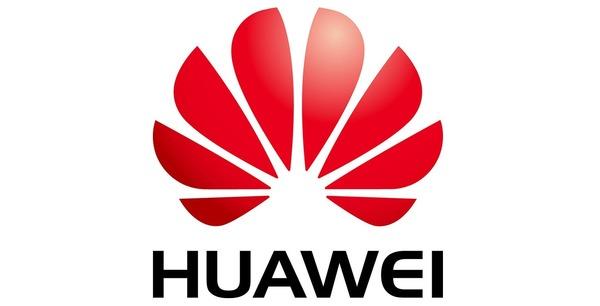 中国企業「日本人の時給1000円・・・?哀れすぎるだろ・・二倍以上の給与で工場作ったるわ」のサムネイル画像