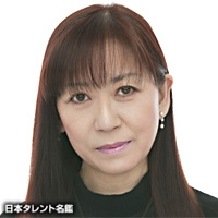 【訃報】声優・鶴ひろみさん首都高車内で死亡 ドキンちゃんやブルマなどの声優のサムネイル画像