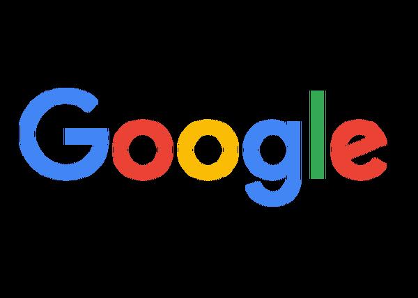Googleで「死にたい」と検索すると・・・のサムネイル画像