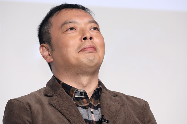 【芸能】中川家、中川礼二がメールを一切やらない理由wwwwwwwwwwwwのサムネイル画像