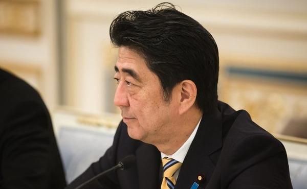 【悲報】安倍首相、G20が終了するも日本に帰らず北欧へ逃亡wwwwwwwwwwwwwwのサムネイル画像