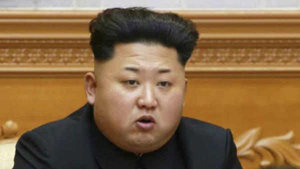 アメリカ「核攻撃力を持った瞬間、金正恩は死ぬ!!!!」もう持っているのでは・・・のサムネイル画像