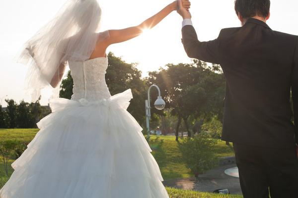 結婚って男にデメリットだらけでワロタww・・・w・・w・・・・ワロタ・・・・ [無断転載禁止]©2ch.netのサムネイル画像