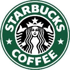 【コーヒー】スタバの新戦略がこちらwwwwwwwwwのサムネイル画像