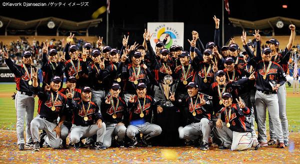 【WBC】キューバ監督「日本は野球マシーン」ワロタwwwwwwwwwwwwwwwwwのサムネイル画像