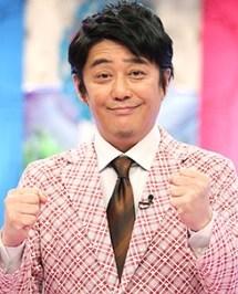 【悲報】坂上忍「ワンオクは日本で唯一、外国で通用するアーティスト」→ 浅田舞に失礼発言へwwwwwwwwwwのサムネイル画像