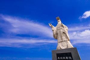 【衝撃】中国で「日本人は中国人の末裔」という説が蔓延するのサムネイル画像