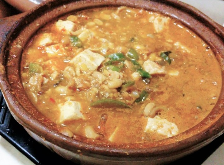 納豆の起源は韓国だった!? 韓国人も臭くて食べれない発酵食品のサムネイル画像
