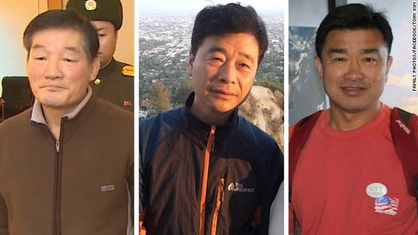 americans-still-detained-in-north-korea-original-story-top
