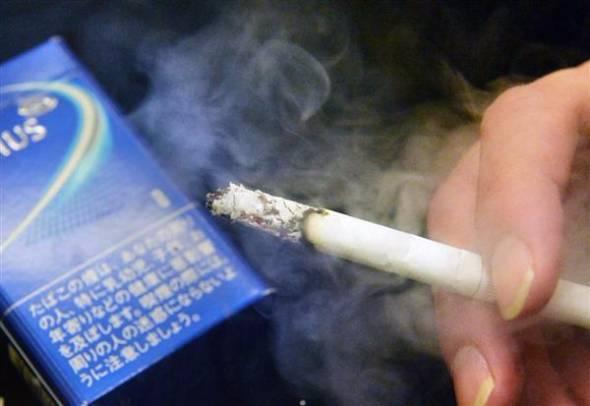 sk_smoke