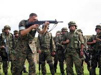 米兵「2、3人レイプしないと沖縄に来た意味がない」のサムネイル画像