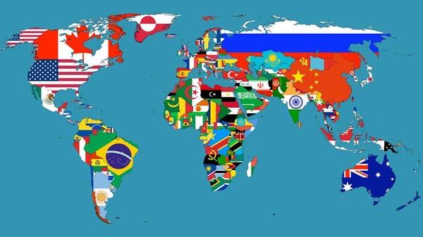 海外紙「大国と呼べる国はアメリカ、中国、ロシア。日本?あぁ、経済だけが強い国ね」のサムネイル画像