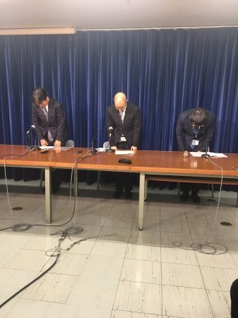 【受信料】NHK職員が58万円着服→NHK「言語道断。厳しく対処しました」のサムネイル画像