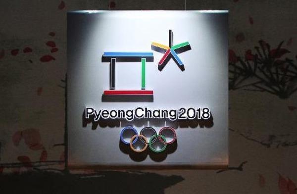 【韓国】平昌五輪の演出でK-POPを起用wwwwwwwww 韓国民でさえ「やめて」のサムネイル画像