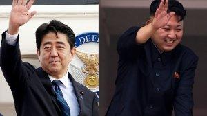 【世論調査】 安倍首相の韓国での好感度がこちらwwwwwwwwwwwwwwwwwwのサムネイル画像