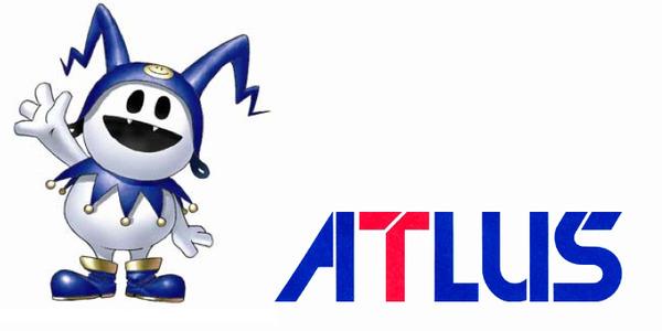 【悲報】アトラス「うちのゲームは実況プレイ禁止、違反者はBANする」→ 批判殺到、アトラス謝罪へwwwwwwwwwwwwwのサムネイル画像
