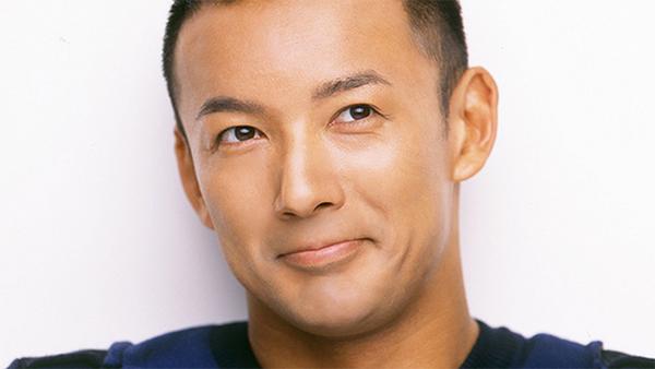 山本太郎「高樹沙耶氏の逮捕もったいない。」こいつも大麻吸ってるのか?のサムネイル画像