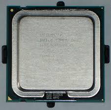 【全滅】インテル、ARM、AMDなど多数のCPUに脆弱性があることが判明wwwwwwwwwのサムネイル画像