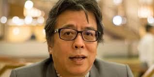 【話題】小林よしのり、ウーマン村本との「共演NG」を宣言wwwwwwwwwwwwwのサムネイル画像