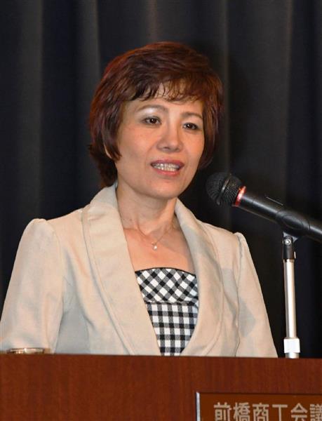 韓国人教授「未来志向という名で経済支援を引き出そうとしている、冷静に韓国と距離を置くべきだ」のサムネイル画像