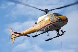【衝撃】ヘリで救助した際の費用を徴収へ → 5分で5000円wwwwwwwwwww遭難事故を抑止するため のサムネイル画像