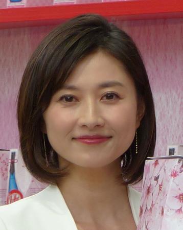 【速報】菊川怜がフジテレビのとくダネ!で結婚を発表wwwwwwwwwwwwのサムネイル画像