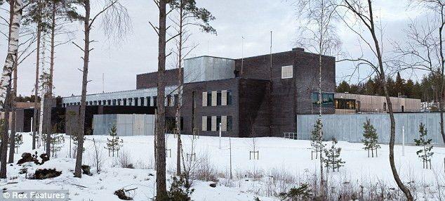 ノルウェー銃乱射事件、最長禁錮21年の厳罰が科される可能性のサムネイル画像