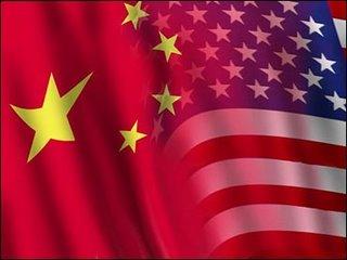 BBC「中国がトランプの反中を軟化できた理由」 やはり中国の外交力は凄かったのサムネイル画像