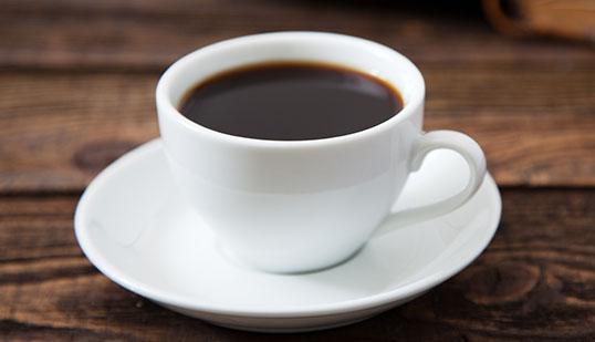 【衝撃】LA裁判所、スタバなどに「コーヒーの発がん性警告」の表示を命令へ・・・のサムネイル画像