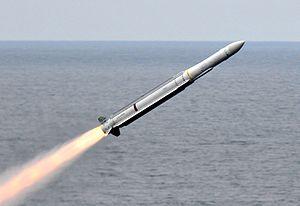 【悲報】北朝鮮「わかった。じゃあ予告なしのミサイル発射はやめるわ!」のサムネイル画像