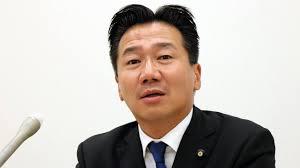 【立憲】福山哲郎「与党は乱暴な国会運営をするな!真摯に国民と国会と向き合え!」のサムネイル画像