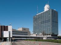NHK衛星放送、口頭で契約可能…書類不要に…。怖すぎワロタwwwのサムネイル画像