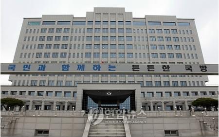 【衝撃】韓国軍が兵力を縮小、兵士の服務期間も短縮へwwwwwwwwww