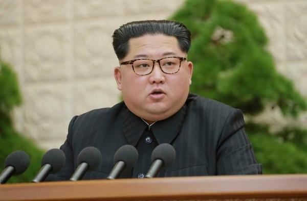 【悲報】日本のマスコミ、北朝鮮に嫌われるwwwwwwwwwwwwwwのサムネイル画像