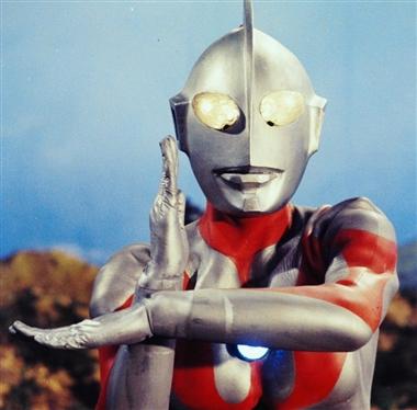 【朗報】円谷プロ「ウルトラマン」アメリカ相手に完全勝訴へwwwwwwwwwwwwwwwwのサムネイル画像