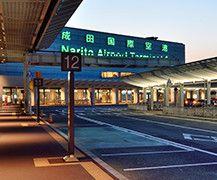 【大雪】9000人余りが成田空港で一夜過ごすwwwwwwのサムネイル画像