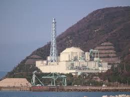 【悲報】日本政府、廃炉が決まった高速増殖炉「もんじゅ」に代わるものの開発を決定wwwwwwwwwwwwwwwのサムネイル画像