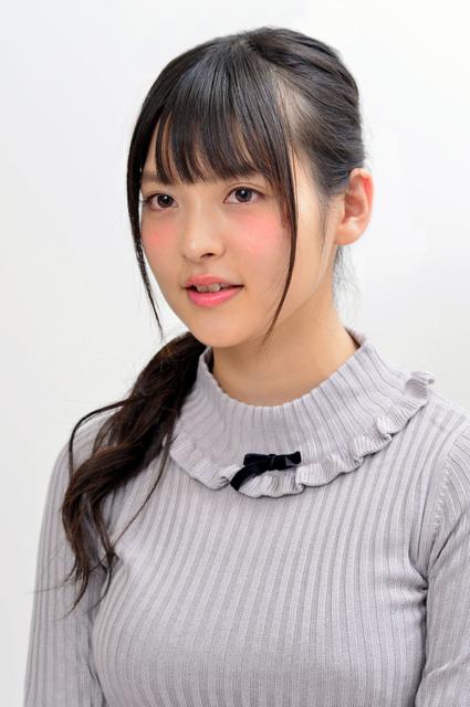 【悲報】声優の上坂すみれさんに「2ちゃんねる」で殺害予告した容疑、20歳の高専生逮捕へ・・・のサムネイル画像