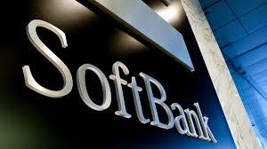 ソフトバンクが2兆円で買収した米携帯会社スプリントを譲渡へwwwのサムネイル画像