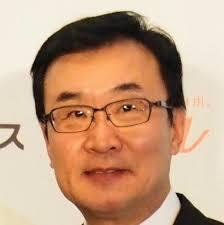 【セクハラ緊急会見】テレビ朝日社長「隠ぺいする意図はない」のサムネイル画像