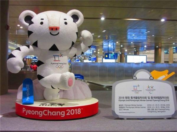 【平昌凍季五輪】IOCが異例措置「選手は開会式を途中退場していい」のサムネイル画像