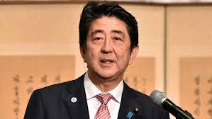 【都議選】安倍首相「謙虚に受け止め原点に返る」麻生氏らと懇談wwwwwwwwwwwwのサムネイル画像