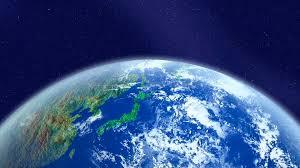 アメリカの若者「地球って本当に丸いの?」← wwwwwwwwwwwwwwのサムネイル画像