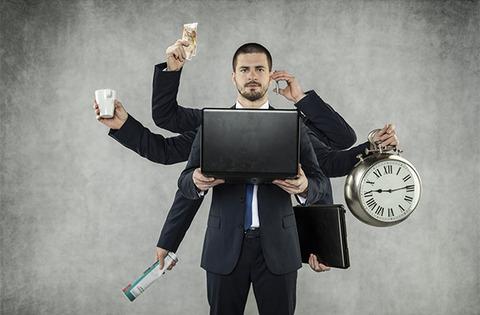【調査】企業の正社員「不足」が過去最高にwwwwwwwwwwwwwwwwwwwwwwwwのサムネイル画像