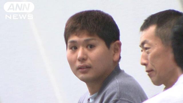 【ペドフィリア】園児15人に強制わいせつ → 元職員の男に懲役15年 のサムネイル画像