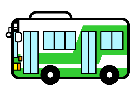 【ヒロポン】バス運転手「覚醒剤の効き目で運転に集中でき、逆に安全運転できる」→ 逮捕へwwwwwwwwwwwwwのサムネイル画像